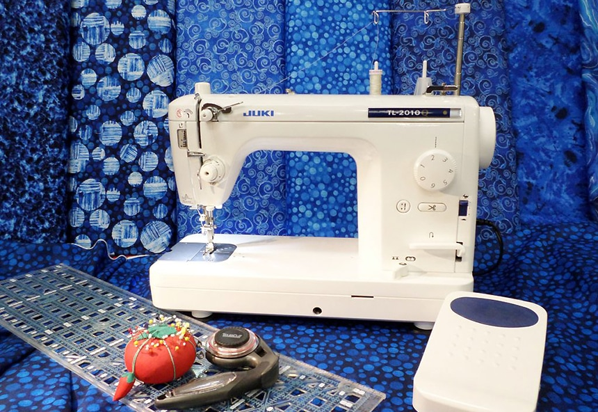 7 Best Upholstery Sewing Machines – Heavy-Duty Projects Are Now a Breeze!