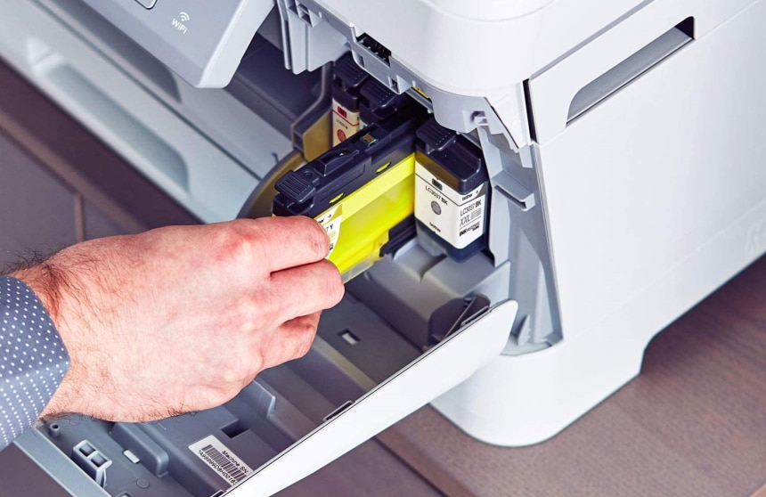 10 Greatest Printers for Heat Transfers – Let Your Imagination Create!