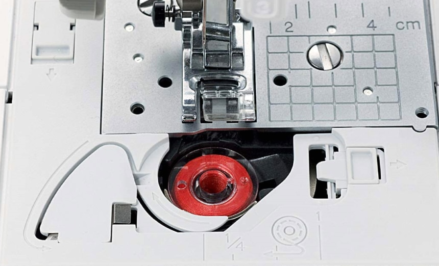 7 Best Brother Sewing Machines - When You Want The Quality!
