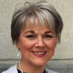 Marilyn Grant