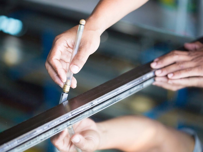 10 Best Glass Cutters for Better Precision and Quality
