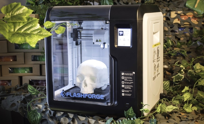 7 Great 3D Printers Under 500 Dollars to Make Budget Models