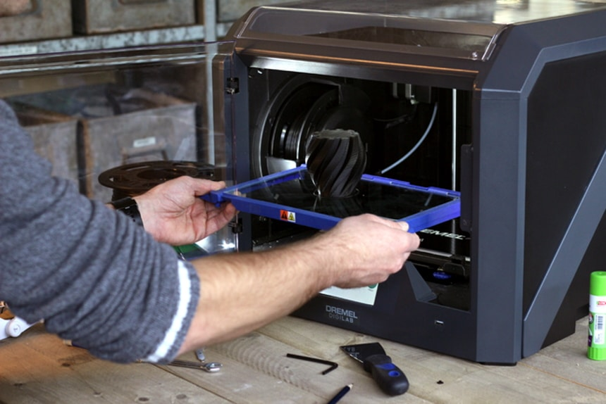 8 Perfect 3D Printers Under 2000 Dollars for Creative Ideas Built to Life