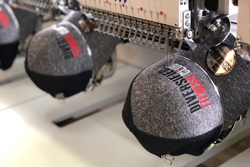 7 Best Embroidery Machines for Hats - Create Amazing Patterns with a Personal Touch!