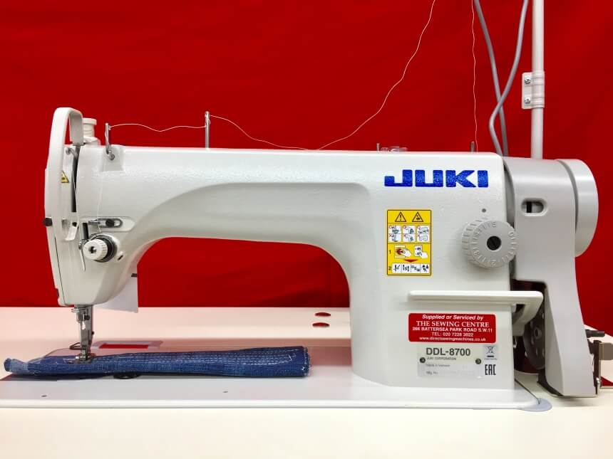 5 Excellent Shoe Sewing Machines to Make the Perfect Pair