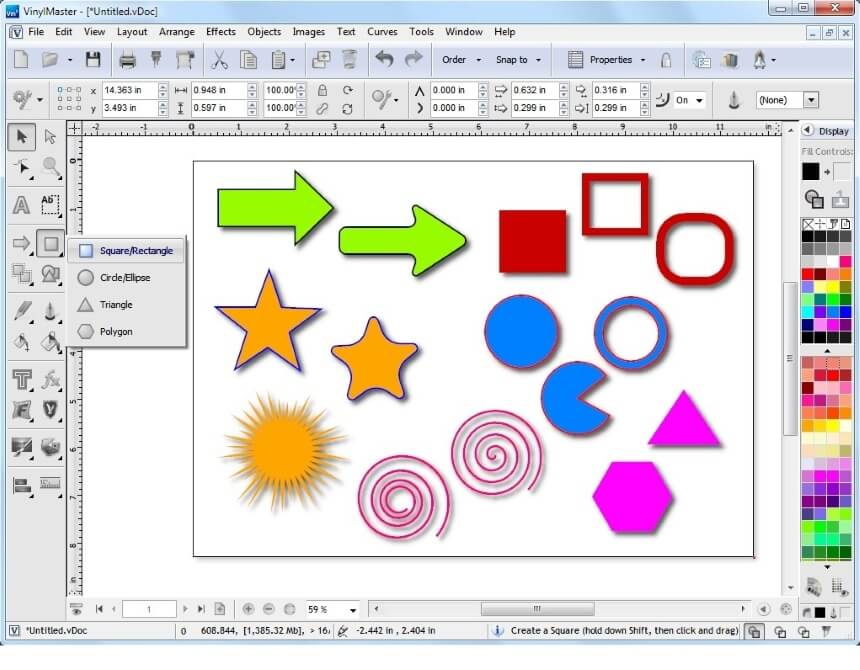 6 Best Vinyl Cutter Software Products Compatible with Your Needs