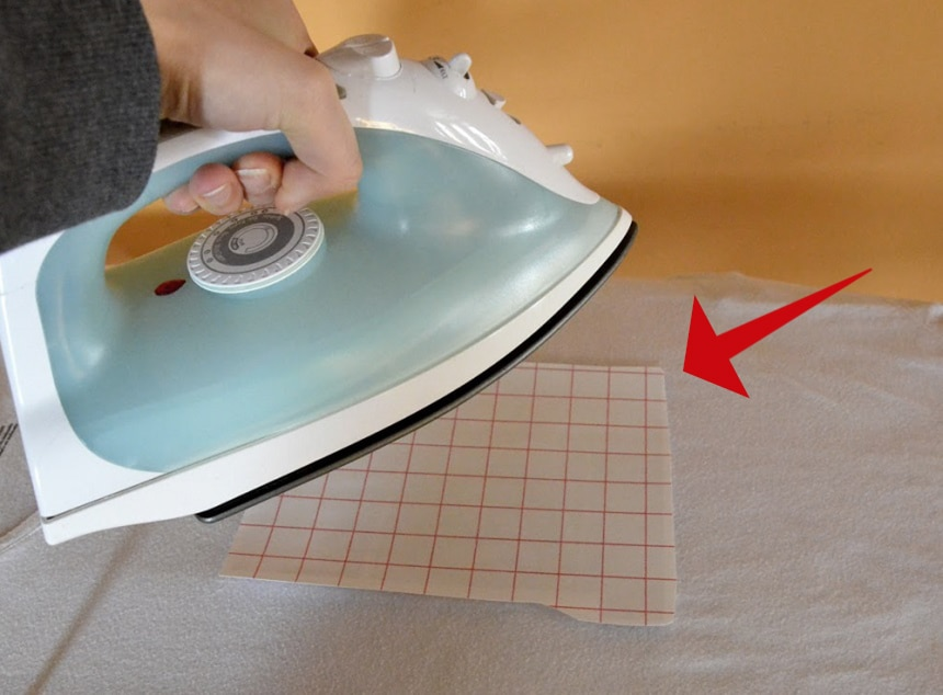 How to Make Heat Transfers - Most Popular Methods