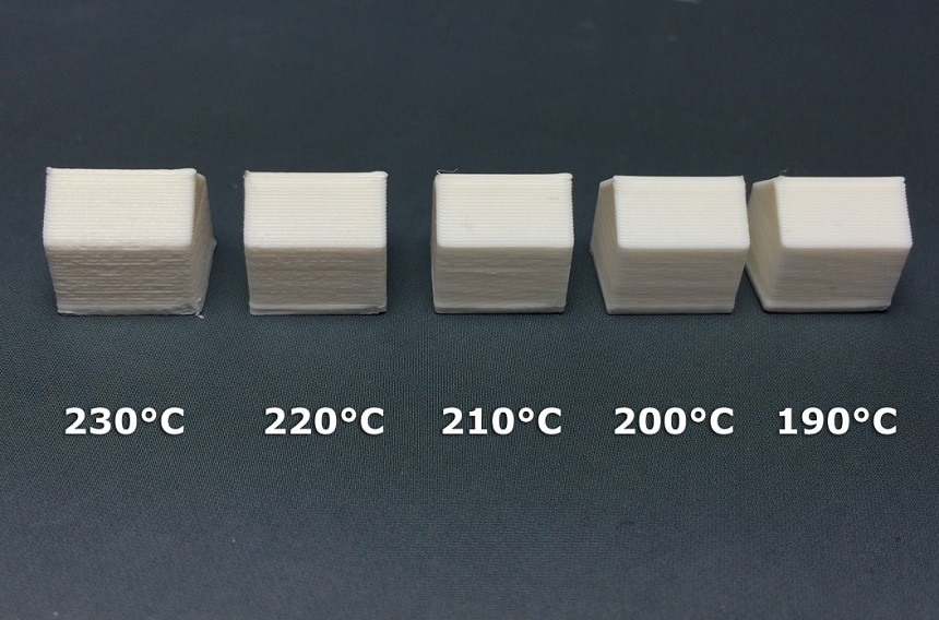 How to Calibrate a 3D Printer