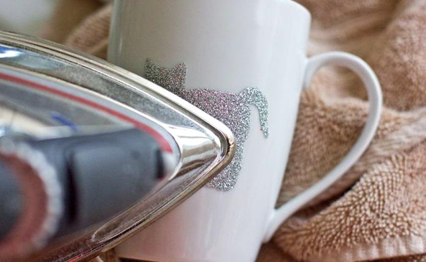 How to Heat Press a Mug: Two Easiest Ways