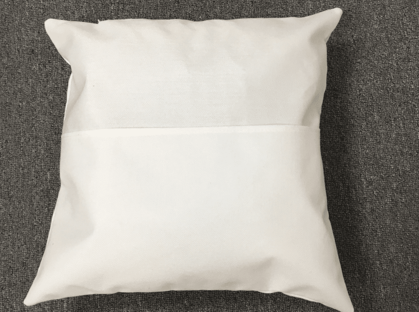 How to Close a Pillow with a Sewing Machine: Our Comprehensive Guide