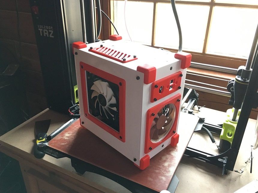 How to Make Money with a 3D Printer: 9 Ideas to Consider, With Tips and Steps to Take